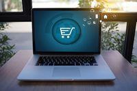 6 kwestii istotnych dla e-commerce