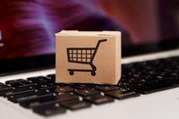 6 rzeczy, o których muszą pamiętać e-sklepy, ruszając na podbój świata