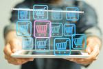 7 gorących okresów w branży e-commerce