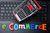 Cross-border e-commerce. Gdzie drzemie potencjał?