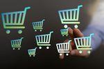 """Czy e-commerce """"zabije"""" handel tradycyjny?"""