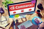 E-commerce: 5 sposobów na pozyskiwanie leadów sprzedażowych