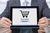 E-commerce czyli jak założyć sklep internetowy?