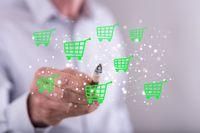 E-commerce, czyli niewykorzystany potencjał sąsiadów