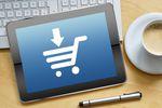 E-commerce: dlaczego klienci porzucają koszyk?