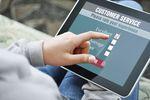 E-commerce: jak e-sklepy pozyskują zaufanie klientów?