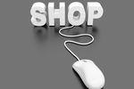E-commerce: prawa użytkowników prywatnych