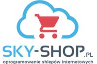 E-commerce rośnie w siłę