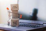 E-commerce vs handel tradycyjny, czyli kurczący się dystans