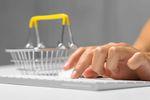 E-commerce w Europie - realia, trendy, szanse