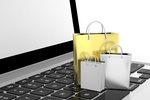 E-commerce w Polsce: w Lublinie kupuje się sukienki, w Bydgoszczy garnitury