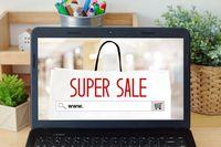 E-sklep: 10 sposobów na skuteczne wyprzedaże