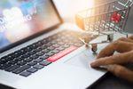E-sklepy w sieci zadłużenia
