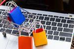 Giganci e-commerce inwestują w handel tradycyjny
