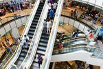 Jak e-commerce wpływa na centra handlowe?