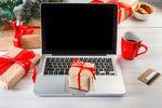 Jak osiągnąć świąteczny sukces w e-commerce?