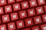 Jak polscy internauci postrzegają e-handel?