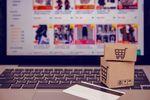 Jak zwiększyć sprzedaż w e-sklepie? Co działa, a co nie?