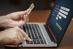 Który bank e-commerce lubi najbardziej?