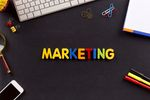 Marketing afiliacyjny. Efektywność w pigułce