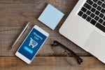 Marzysz o zyskach z e-commerce? Postaw na pomiar cross-device