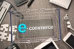 Polski e-commerce na tle Europy: dlaczego nie jest lepiej?