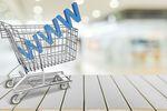 Profilowanie w e-commerce a ochrona danych osobowych