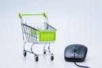 Regionalizacja e-commerce. Gdzie sklep internetowy jest rzadkością?