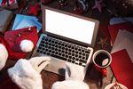 Rekordowe Boże Narodzenie. E-commerce odcina kupony