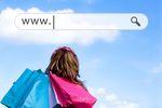 Savoir-vivre w e-commerce