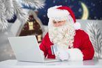 Sklepy internetowe w długach. Boże Narodzenie nie pomoże?
