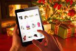Świąteczne zakupy online: zwrot towaru