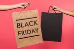 Zabezpiecz się na Black Friday i Cyber Monday