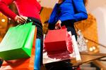 Zakupy online czy offline? Decyzja niekoniecznie prosta i oczywista