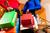 Zakupy online czy offline? Decyzja niekoniecznie prosta i oczywista [© Kzenon - Fotolia.com]
