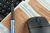 E-podatki czyli deklaracje elektroniczne dla początkujących