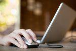 Elektroniczne deklaracje i zeznania podatkowe w 2015 roku