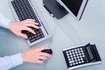 Jak wysłać e-Deklarację do urzędu skarbowego?