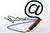Kolejne e-deklaracje bez kwalifikowanego podpisu elektronicznego?