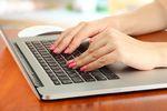 Które e-deklaracje nie wymagają podpisu elektronicznego?