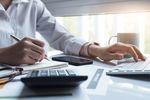 Podatnicy zwolnieni z CIT mają więcej czasu na rozliczenie roczne