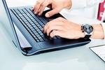 E-faktury bez formalnej zgody
