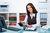 Wystawianie, przechowywanie i korygowanie e-faktur