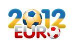 Euro 2012 podkręciło e-handel