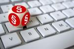 Klauzule niedozwolone w regulaminie sklepu internetowego: 10 konsekwencji