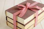 Książki napędzają handel online