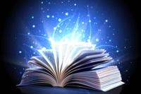 6 poradników, które warto przeczytać