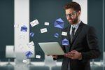 6 wskaźników w e-mail marketingu, które musisz znać