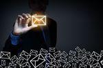 E-mail marketing: jak wybrać odpowiednie narzędzia w 2016 roku?