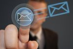 E-mail marketing: jak zbierać adresy? [© Javierafael - Fotolia.com]